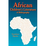 African Children's Literature (BOK)