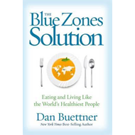 Blue Zones Solution (BOK)