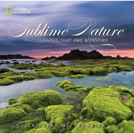 Sublime Nature (BOK)