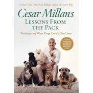 Cesar Millan's Lessons From the Pack (BOK)