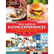 Great American Eating Experiences (BOK)