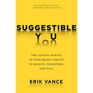 Suggestible You (BOK)