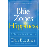 Blue Zones of Happiness (BOK)