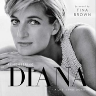Remembering Diana: A Life in Photographs (BOK)