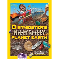 Dirtmeister's Nitty Gritty Planet Earth (BOK)