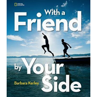 With a Friend by Your Side (BOK)