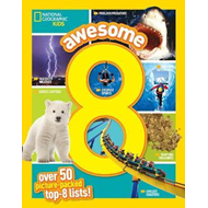 Awesome 8 (BOK)