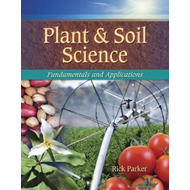 Plant and Soil Science (BOK)