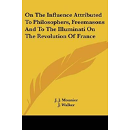 On the Influence Attributed to Philosophers, Freemasons and (BOK)