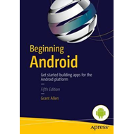 Beginning Android (BOK)