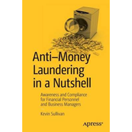 Anti-Money Laundering in a Nutshell (BOK)