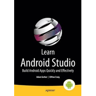Learn Android Studio (BOK)