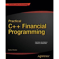 Practical C++ Financial Programming (BOK)