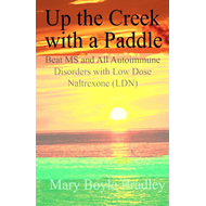 Up the Creek with a Paddle (BOK)