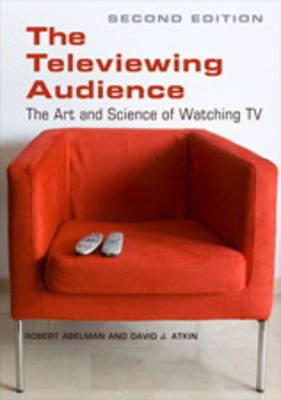 Televiewing Audience (BOK)
