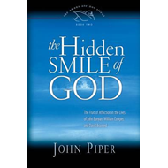 Hidden Smile of God (BOK)
