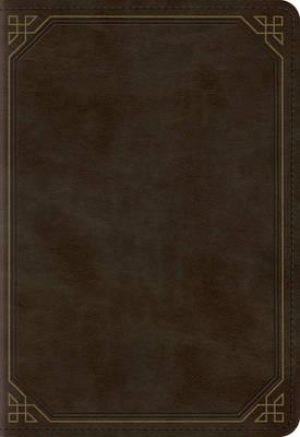 ESV Pocket New Testament With Psalms and Proverbs (BOK)