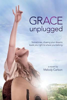 Grace Unplugged (BOK)