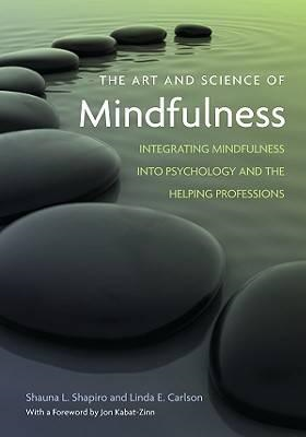 Art and Science of Mindfulness (BOK)