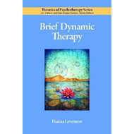Brief Dynamic Therapy (BOK)
