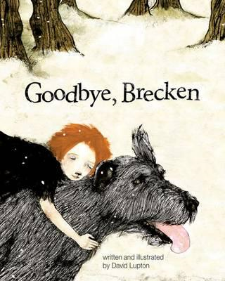 Goodbye Brecken (BOK)