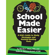 School Made Easier (BOK)