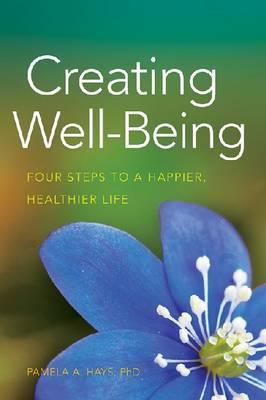 Creating Well-being (BOK)