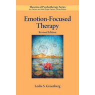 Emotion-Focused Therapy (BOK)
