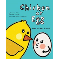 Chicken or Egg (BOK)