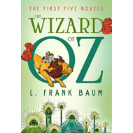 Wizard of Oz (BOK)