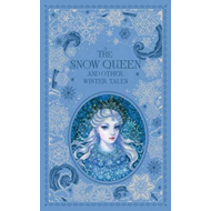 Snow Queen and Other Winter Tales (Barnes & Noble Collectibl (BOK)