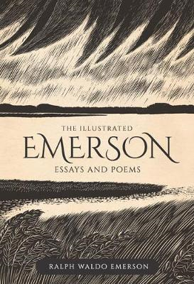 Illustrated Emerson (BOK)