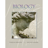 Biology of Women (BOK)