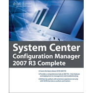System Center Configuration Manager 2007 R3 Complete (BOK)