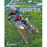 Fearless Photographer Sports (BOK)