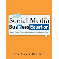 The Social Media Business Equation (BOK)