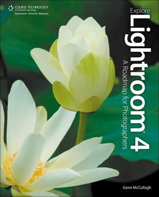 Adobe Photoshop Lightroom X for Wedding and Portrait Photographers (BOK)