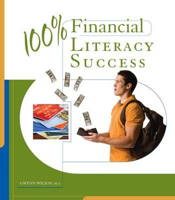 100% Financial Literacy (BOK)