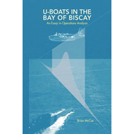 U Boats in the Bay of Biscay (BOK)