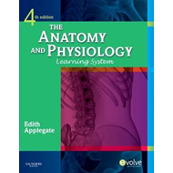 Anatomy and Physiology Learning System (BOK)