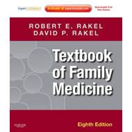 Textbook of Family Medicine: Expert Consult - Online and Print (BOK)