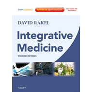 Integrative Medicine: Expert Consult Premium Edition - Enhanced Online Features and Print (BOK)
