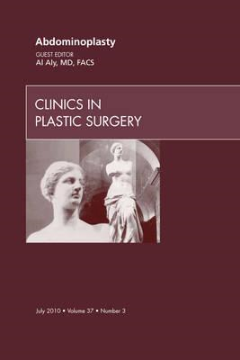 Abdominoplasty, An Issue of Clinics in Plastic Surgery (BOK)