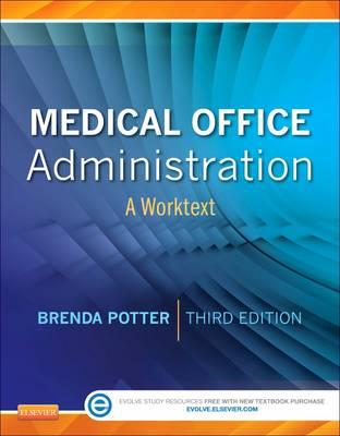 Medical Office Administration (BOK)