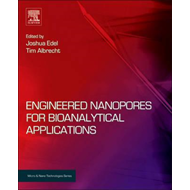 Engineered Nanopores for Bioanalytical Applications (BOK)