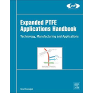 Expanded PTFE Applications Handbook (BOK)