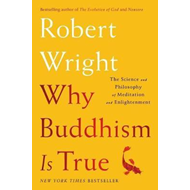 Why Buddhism is True (BOK)