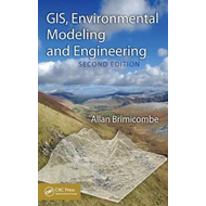 GIS, Environmental Modeling and Engineering (BOK)