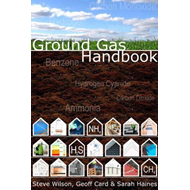Ground Gas Handbook (BOK)