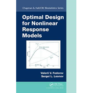 Optimal Design for Nonlinear Response Models (BOK)